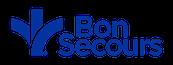 Reinhart Guest House Logo